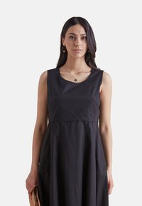 Elena Mirò - Day dress - nero - 2