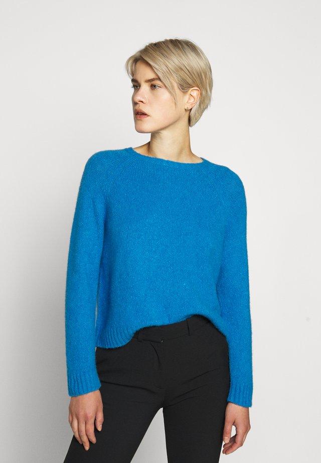 AMICI - Pullover - lichtblau