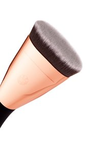 Luvia Cosmetics - CONTOUR BRUSH - Makeup brush - - - 1