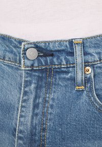 Levi's® - TAPER LO BALL - Jeans slim fit - dolf bombay - 4