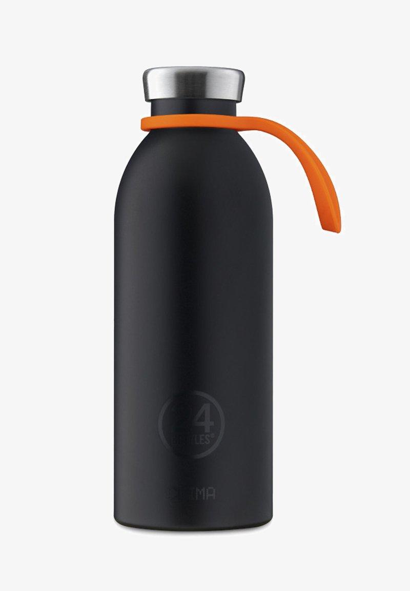 24Bottles - BOTTLE TIE - Other accessories - orange