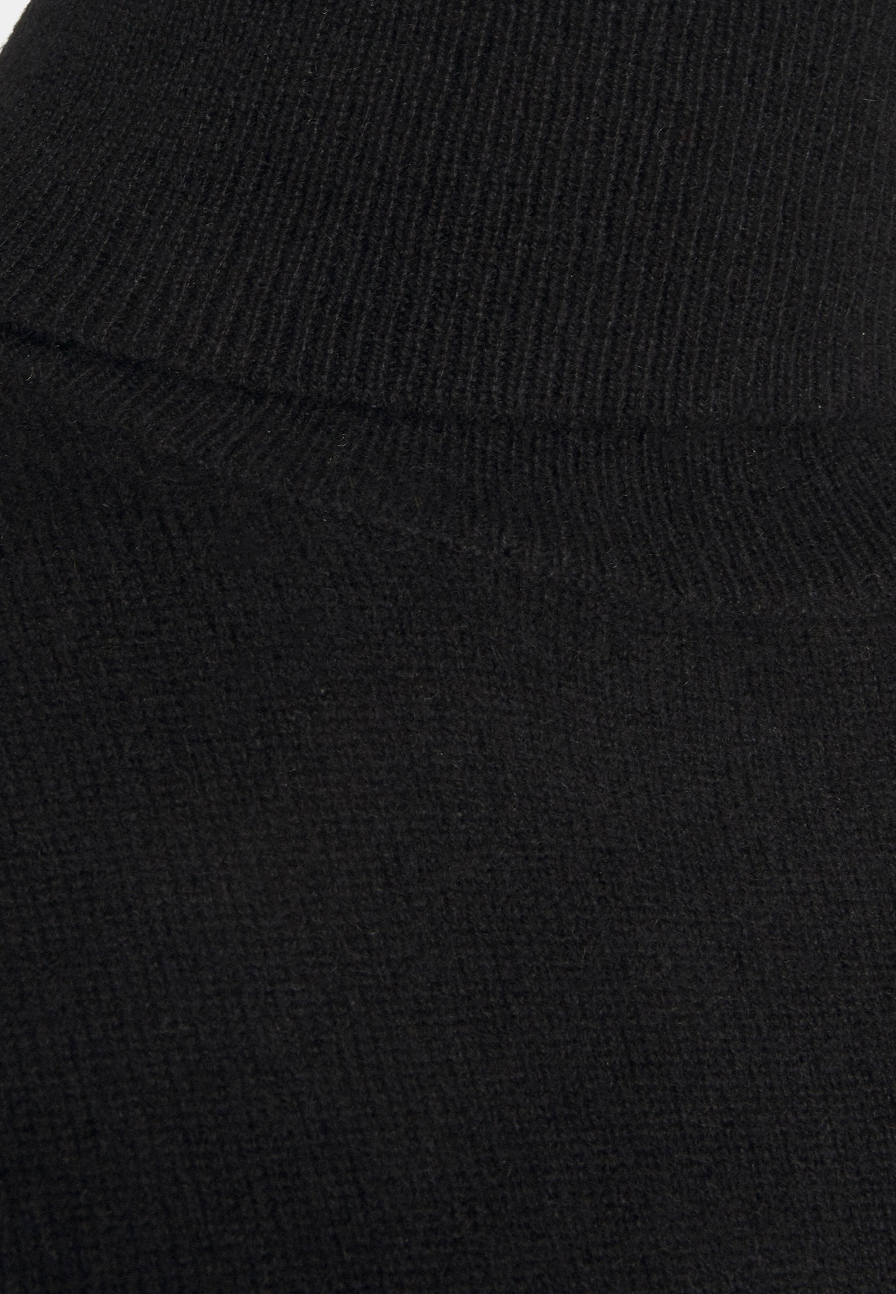 Women TURTLENECK SHORTSLEEVE - Print T-shirt