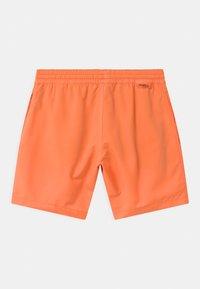 O'Neill - CALI - Swimming shorts - living coral - 1
