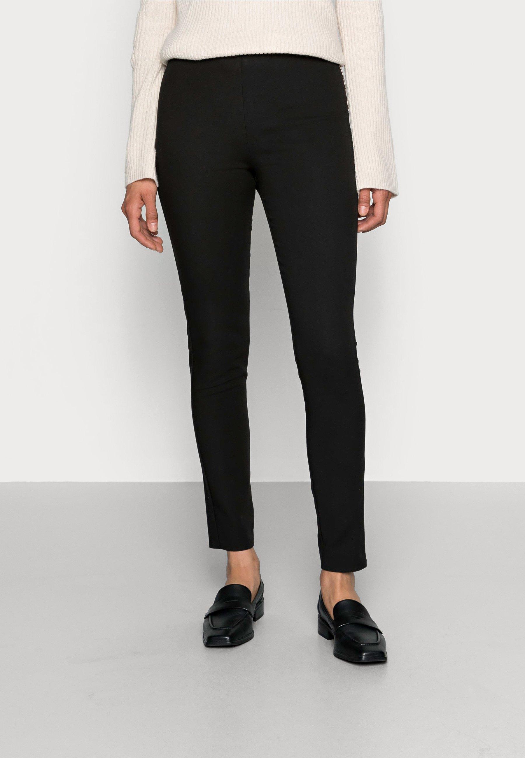 Women SION PANTS - Trousers