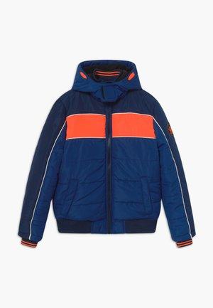 Winter jacket - capri