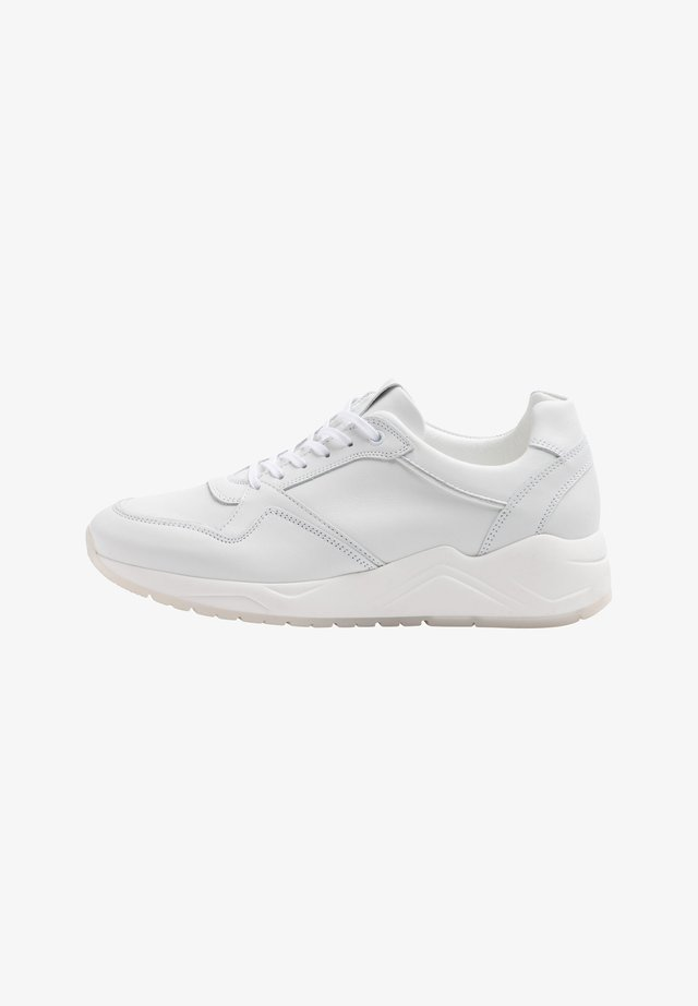 STYLE ANA - Sneakers laag - 99 white