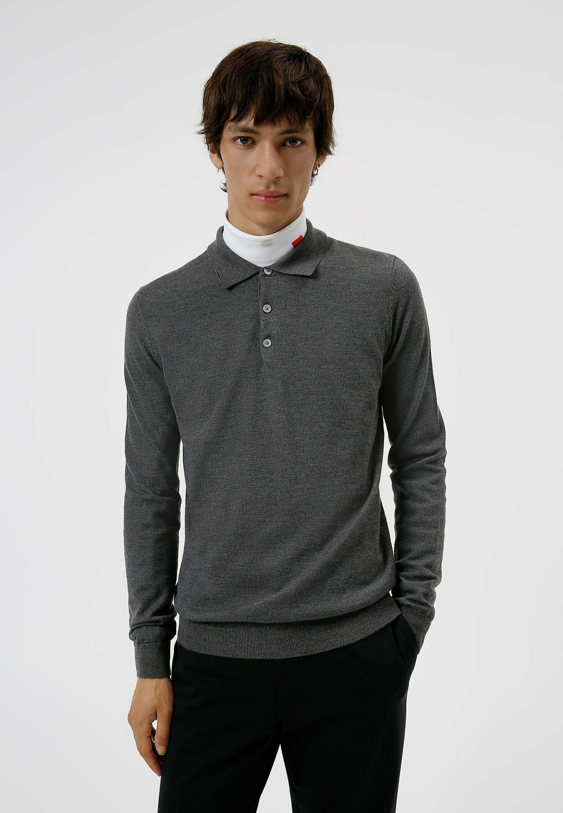 Men SAN PEPE - Polo shirt