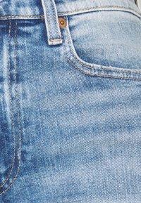 Polo Ralph Lauren - Skinny džíny - light indigo - 2