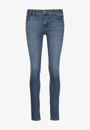 INNOVATION  - Jeans Skinny Fit - velocity upbeat