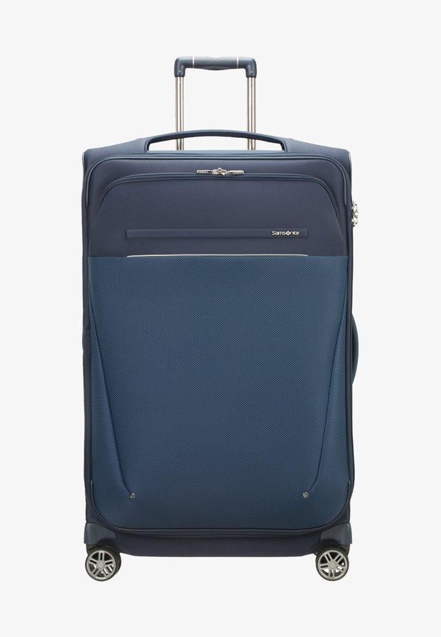 B-LITE ICON  - Wheeled suitcase - dark blue