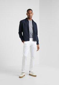 Hackett London - OVER - Summer jacket - navy - 1