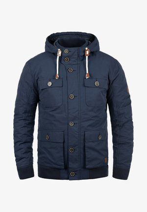 CIRO - Winter jacket - navy