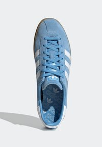 adidas Originals - BROOMFIELD - Sneakers basse - blue - 3