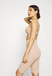 DIM - DIAMS ACTION MINCEUR HIGHWAIST - Shapewear - nude - 2