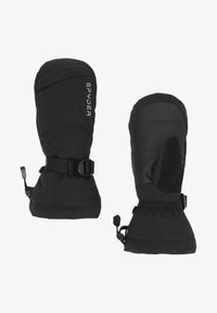Spyder - Mittens - schwarz - 0