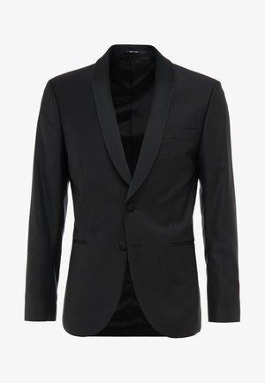 JINATRA  - Suit jacket - black