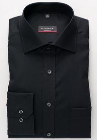 Eterna - Formal shirt - black - 4