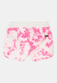 Cars Jeans - CASSANDRA - Kraťasy - light pink - 1