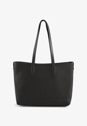 EVY  - Tote bag - schwarz / black