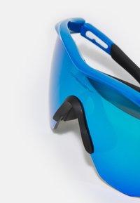 Oakley - FRAME UNISEX - Sportbrille - dark blue/purple - 5