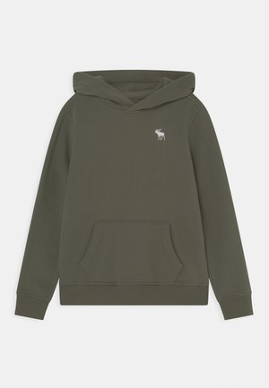 MOOST HAVE - Sweater - green
