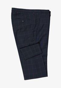 CG – Club of Gents - Suit trousers - dunkelblau - 2