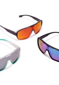 Hawkers - INFINITE - Sunglasses - black - 7