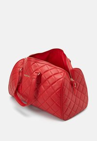 Valentino Bags - OCARINA - Weekend bag - rosso - 2
