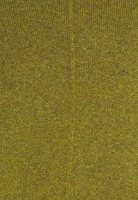 Esprit - Cardigan - olive 5 - 2