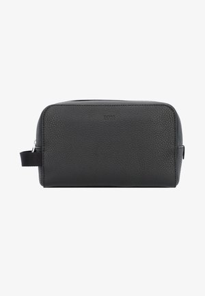 CROSSTOWN  - Trousse - black