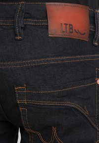 LTB - RODEN - Bootcut jeans - waterless wash - 3