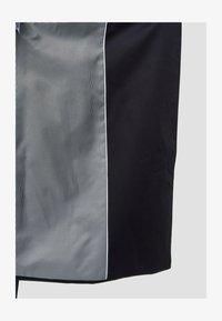 Zuitable - Trenchcoat - schwarz - 5