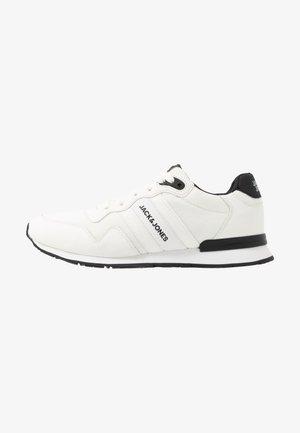 JFWSTELLAR - Sneakers - white/anthracite