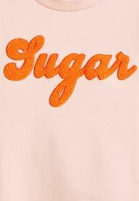 Supermom - SUGAR - Sweatshirt - evening sand - 2