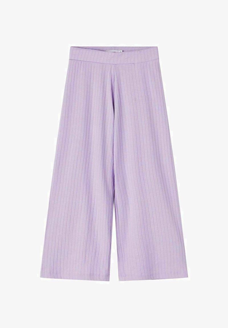 Name it - Trousers - lavendula
