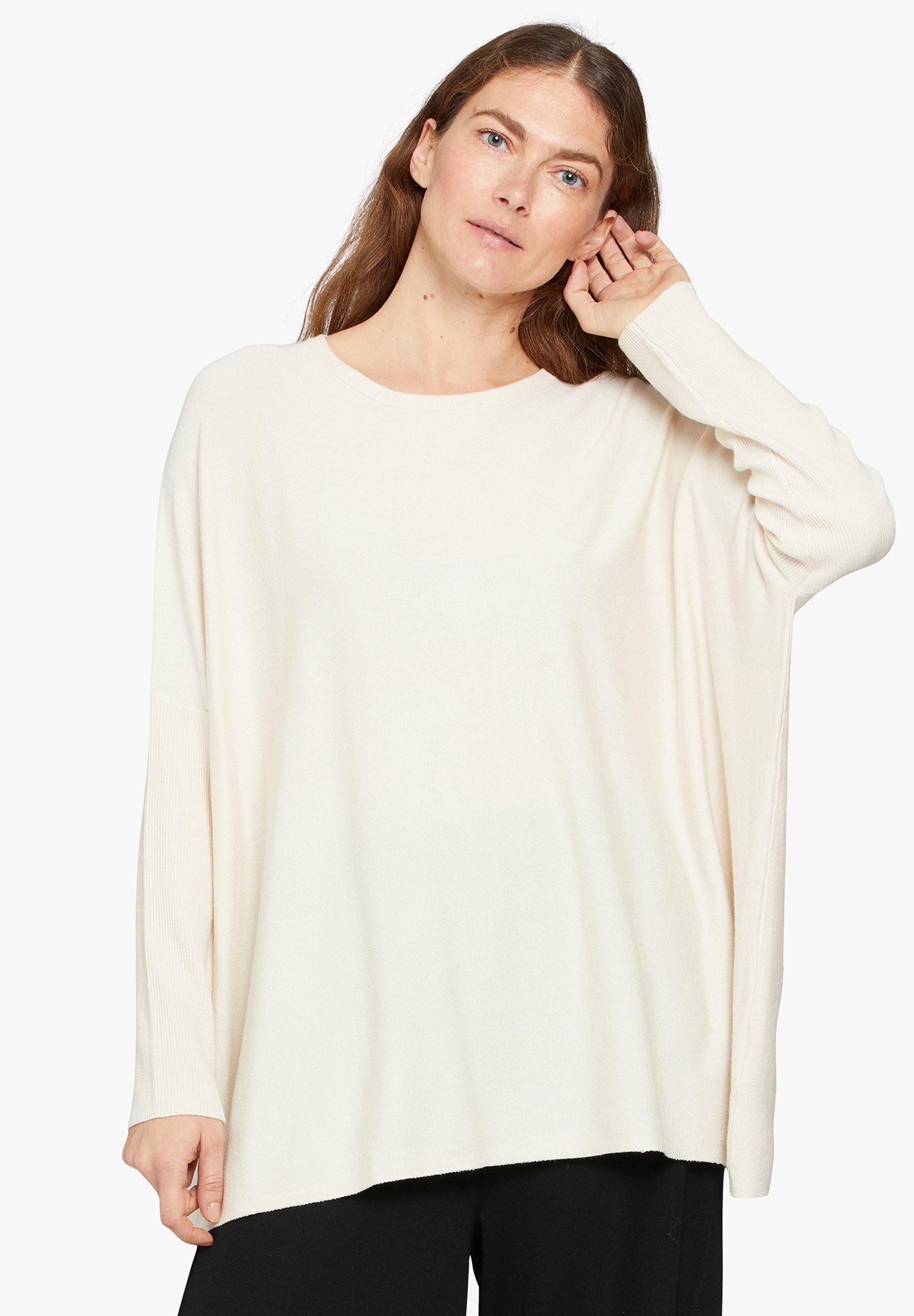 Femme FANASI - Pullover