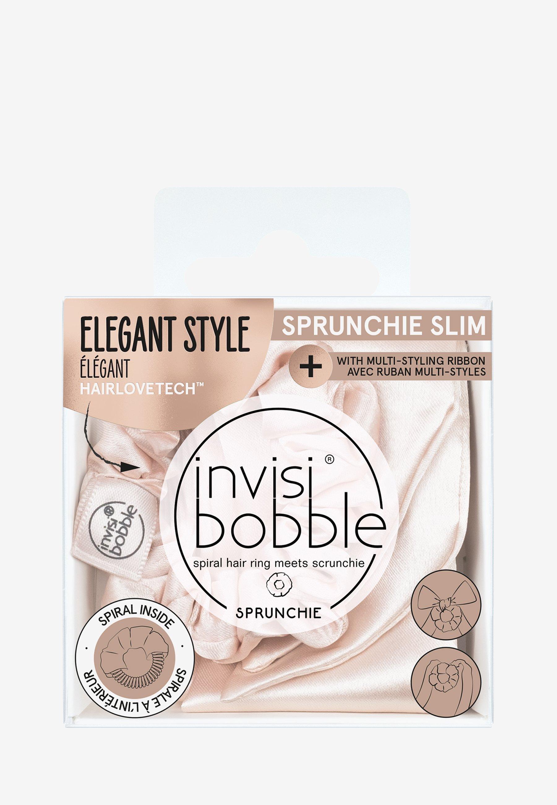 Damen SPRUNCHIE SLIM - Haar-Styling-Accessoires