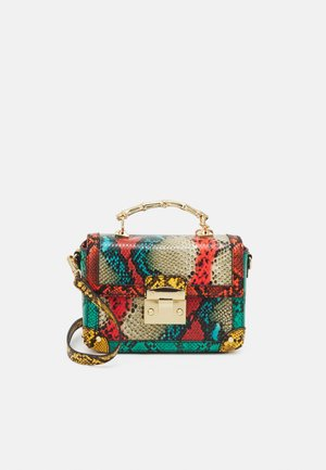 GLALEDITH - Handbag - bright multi
