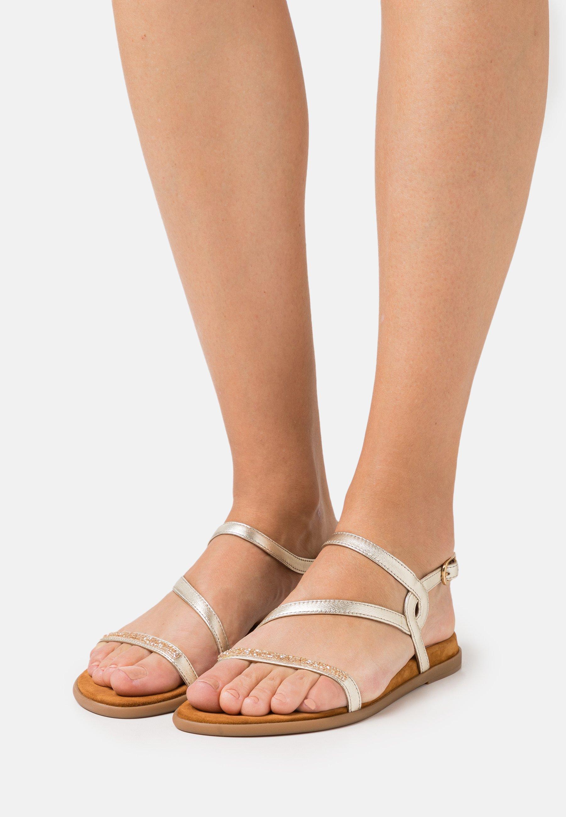 Women CLARIS - Sandals