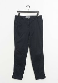 OneTouch - Trousers - blue - 0