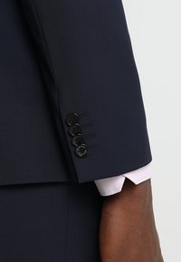 Tommy Hilfiger Tailored - SLIM FIT SUIT - Suit - blue - 10