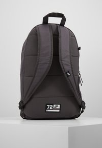 Nike Sportswear - UNISEX - Schulranzen Set - thunder grey/white - 3