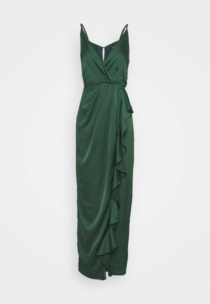 CANDY - Robe de cocktail - jarell green