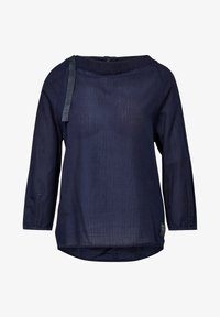 G-Star - GATHERED NECK - Blouse - rinsed - 4