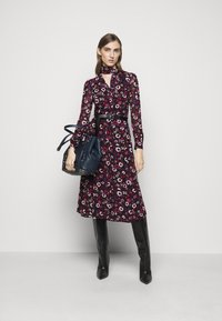 MICHAEL Michael Kors - Day dress - azalea - 1