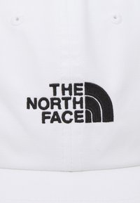 The North Face - YOUTH CLASSIC TECH BALL UNISEX - Kšiltovka - white - 2