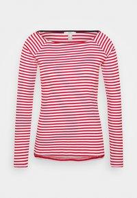 edc by Esprit - FEMINIE  - Long sleeved top - red - 3