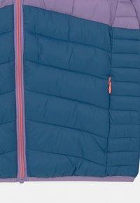 Marks & Spencer London - Winter jacket - lilac - 2