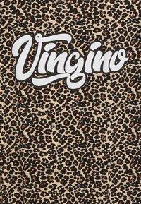 Vingino - PERNILLE - Jumpsuit - deep black - 2