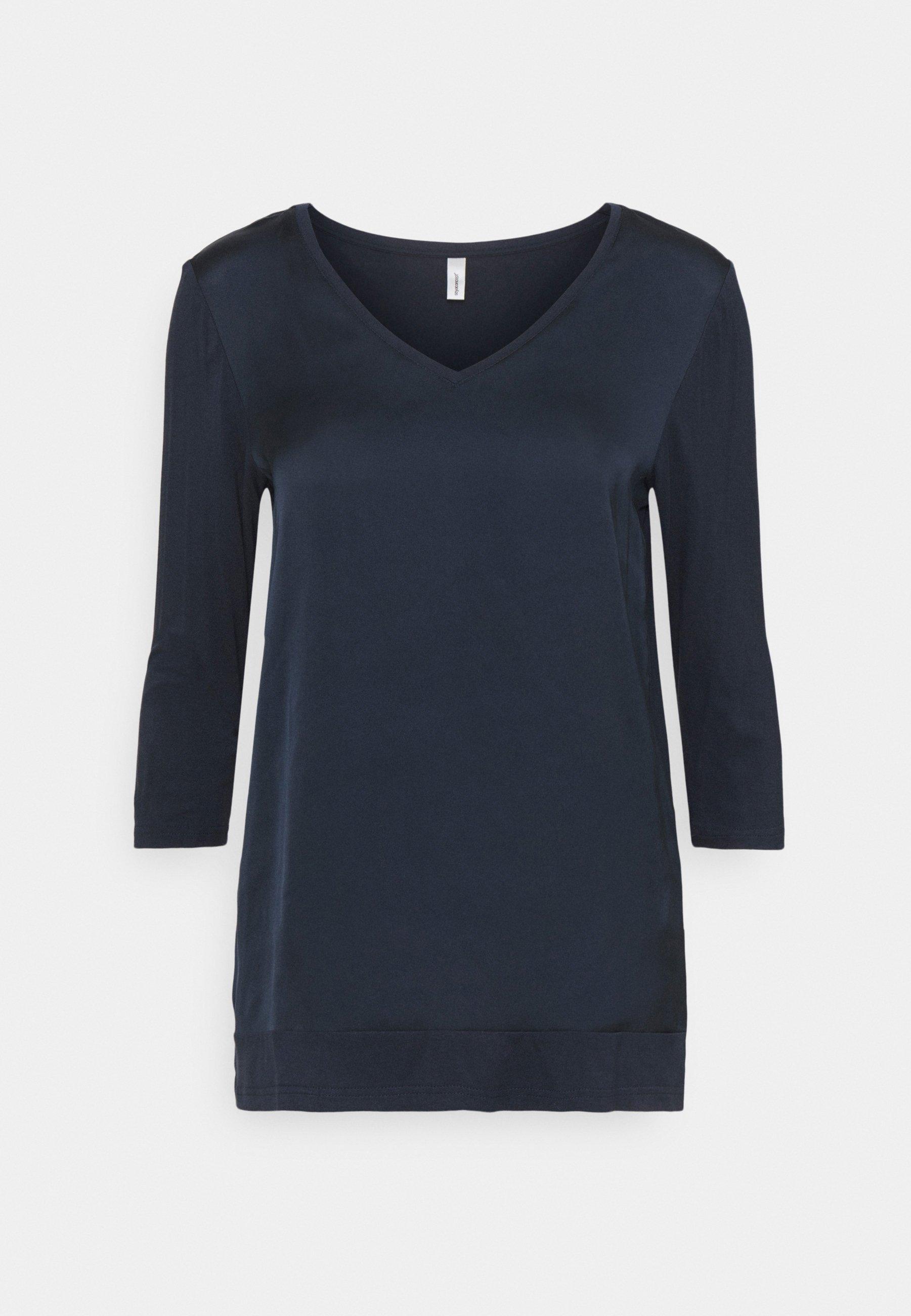 Women THILDE - Long sleeved top